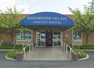 Westminster Village Allentown Adult Day Program