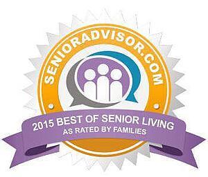 SeniorAdvisorAward