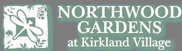 Northwood Gardens at Kirkland Village