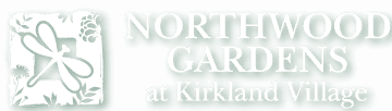 Northwood Gardens at Kirkland Village