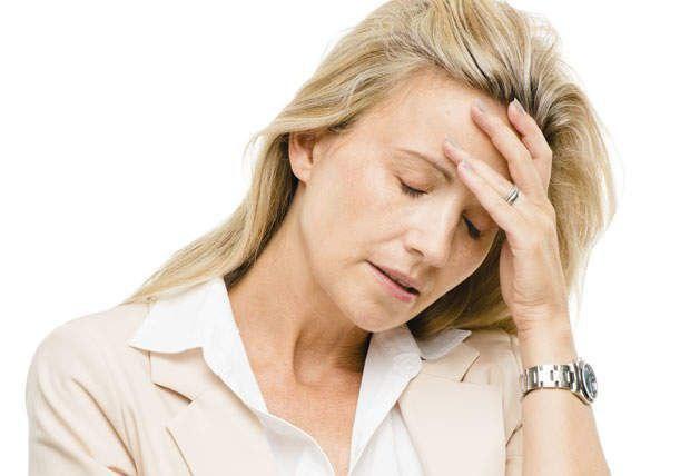 caregiverstress