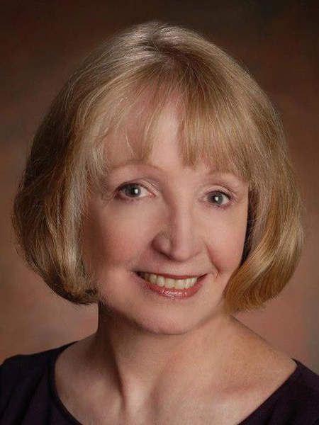 Cynthia Fuhrer
