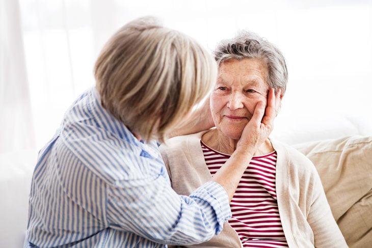 Adult-Child-Long-Distance-Care-Senior-Parent