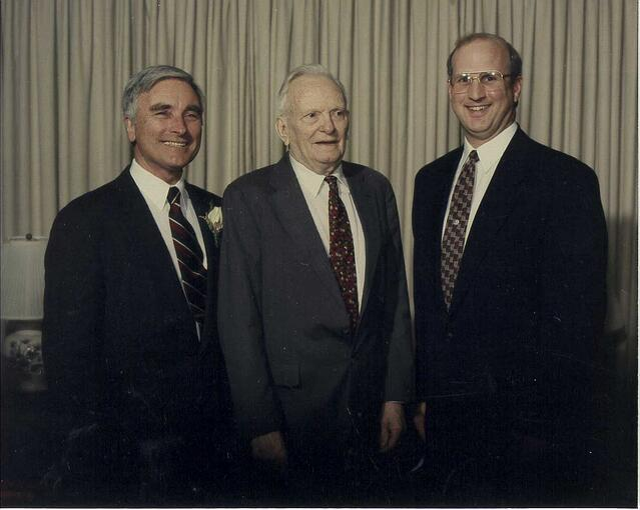 Al, Bill & Steve.jpg