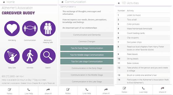 Alzheimers caregiver app.png