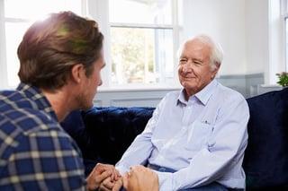 Alzheimers dad care.jpg