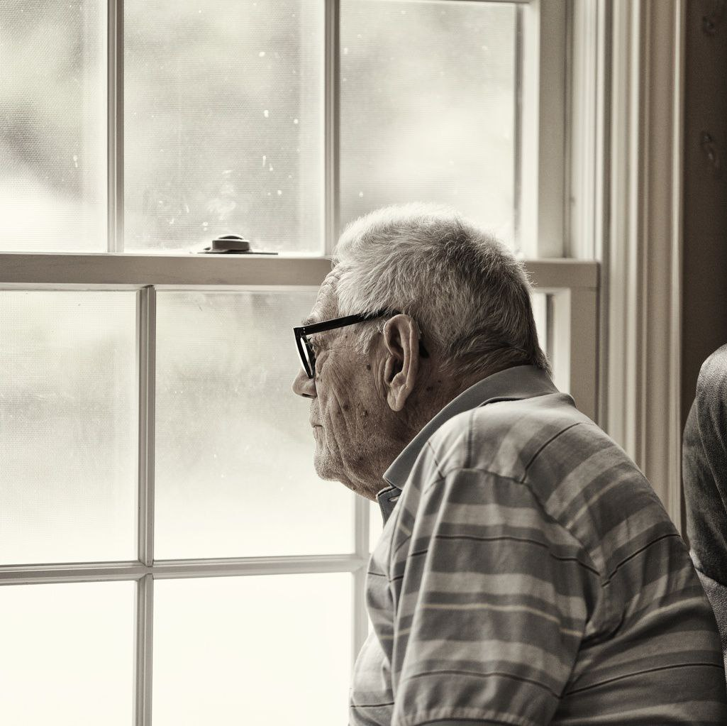 Alzheimers window.jpg