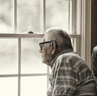 Alzheimers window.jpg