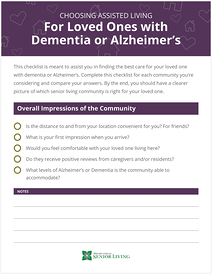 Alzheimers_asisted_living_checklist.png