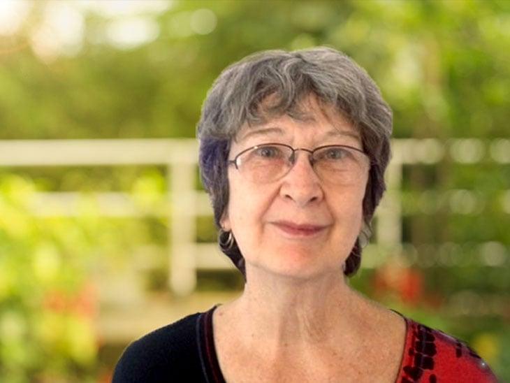 Barbara-Herrera