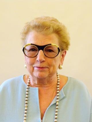 Bernice Lagatuetta women of influence.jpg