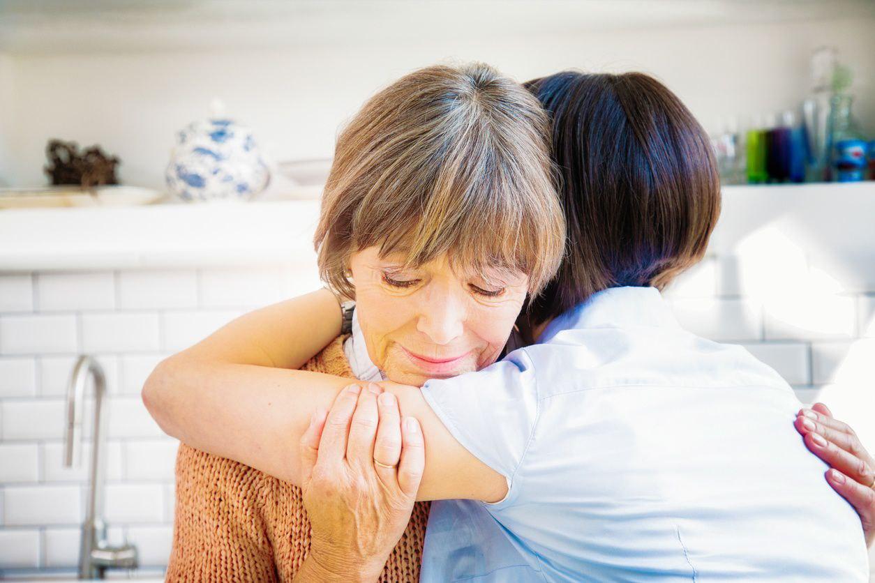 Caregiver guilt break.jpg