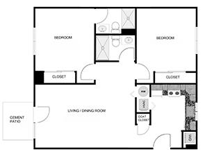 The Durham | Glen Meadows Floor Plans & Photos