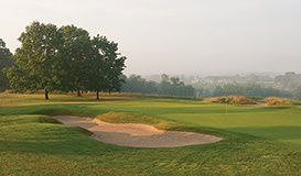 SAV_Golf_Gala_Course_Image2.jpg