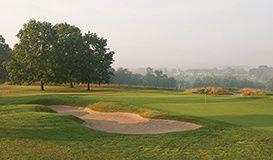 SAV_Golf_Gala_Course_Image2.jpg
