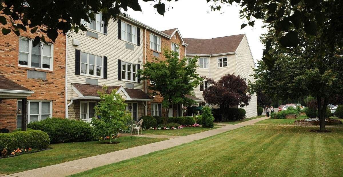 ResidentialLiving_CTABg_SAV