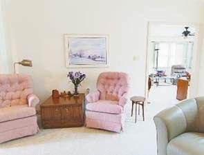 Devon Villa Virtual Tours