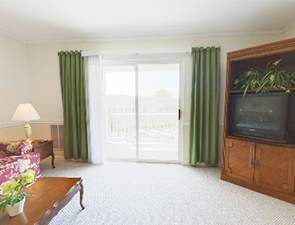 Apartment | Westminster Village at Dover