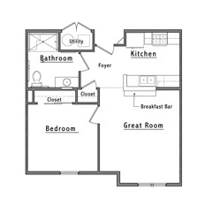 WPWHV-1bd-1br-Accessible
