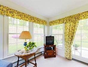 Woods Lane Villa All-Season Room | Westminster Woods at Huntingdon