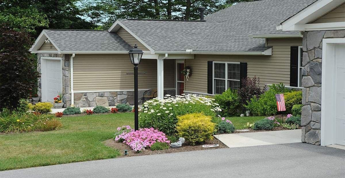 ResidentialLiving_CTABg_WWH.jpg