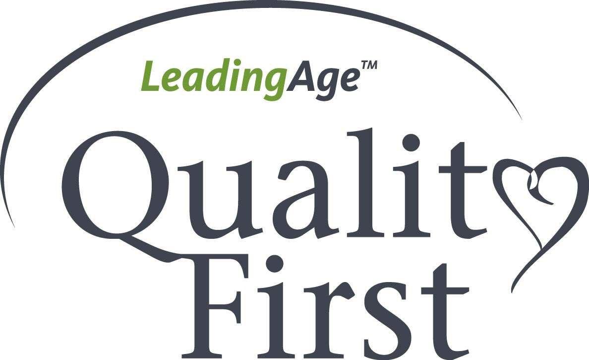 LA_QualityFirstLogoRGB_Web