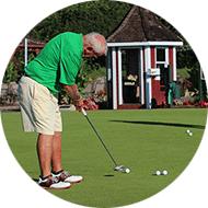 Golf1