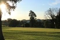PSL_Golf_2020_5