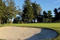 PSL_Golf_2020_6