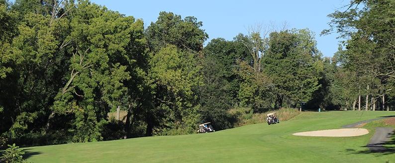 PSL_Golf_2020_Horiz