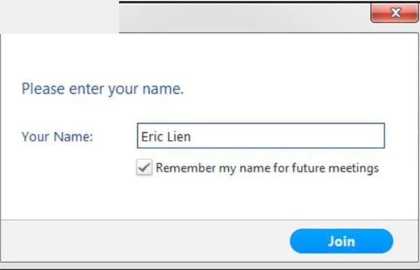 Enter-Name