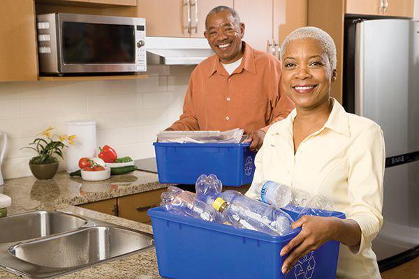 Corporate_StewardshipMatters_Recycling