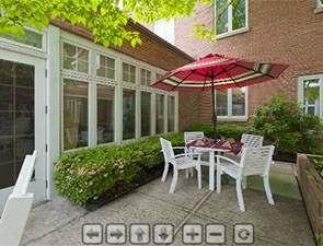VirtualTours_Courtyard_EH.jpeg