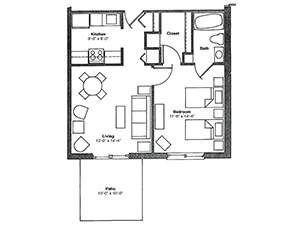 Apartments_ILFP_OneBed_MHKP.jpg