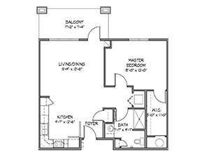 FloorPlansandPhotos_ILFP_1BRApartment795_LCH.jpg