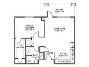 FloorPlansandPhotos_ILFP_1BRApartment850_LCH.jpg