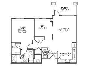 FloorPlansandPhotos_ILFP_1BRApartmentDen_LCH.jpg