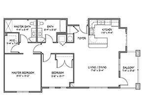 FloorPlansandPhotos_ILFP_2BRApartmentEnd_LCH.jpg