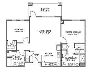 FloorPlansandPhotos_ILFP_2BRApartment_LCH.jpg