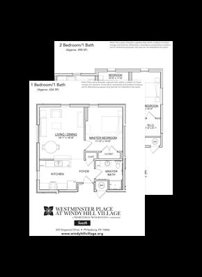 wpwhvs-floorplan-image.png