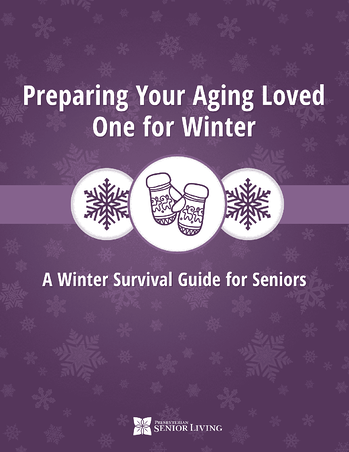 Prepare-Seniors-For-Winter