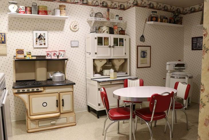 Easton-Home-Kitchen