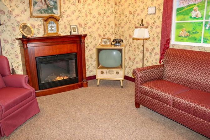 Easton-Home-Living-Room