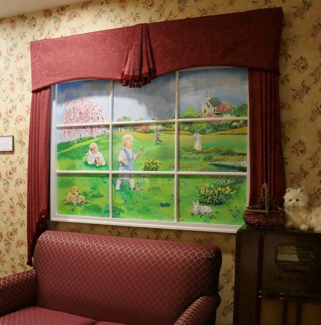 Easton-Home-Season-Painting