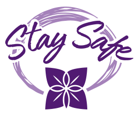 stay-safe-logo
