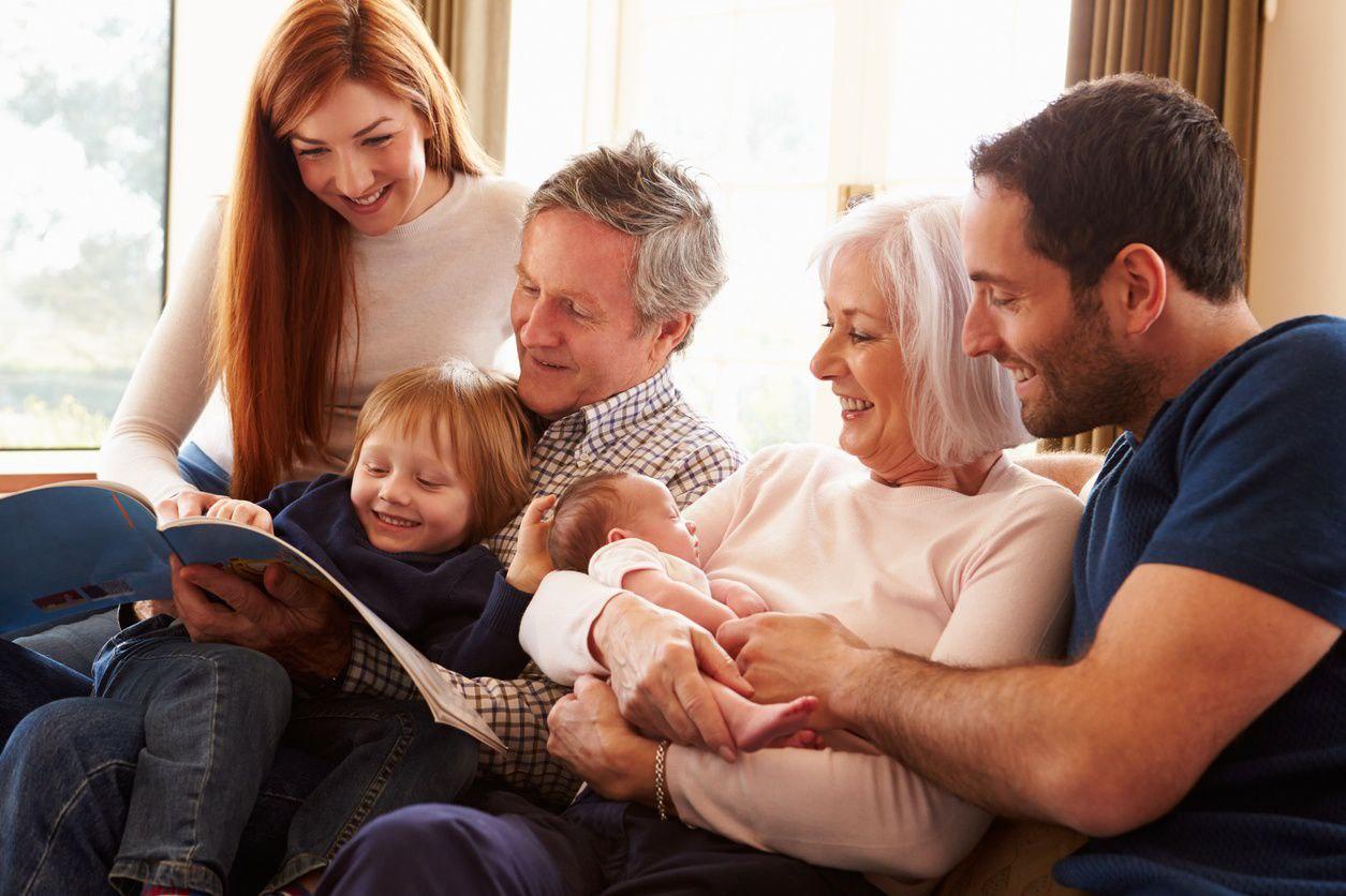Family time.jpg
