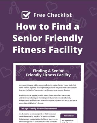 Senior-Friendly-Fitness-Facility