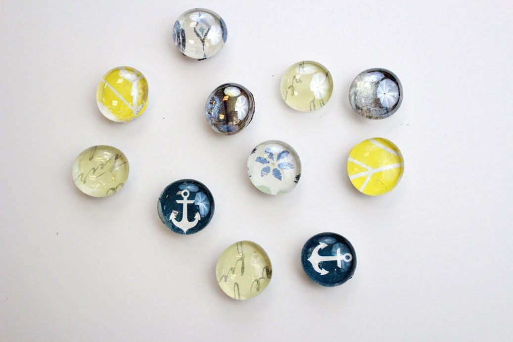 Finished-Magnets