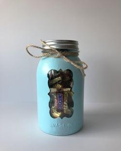 Finished-Mason-Jar