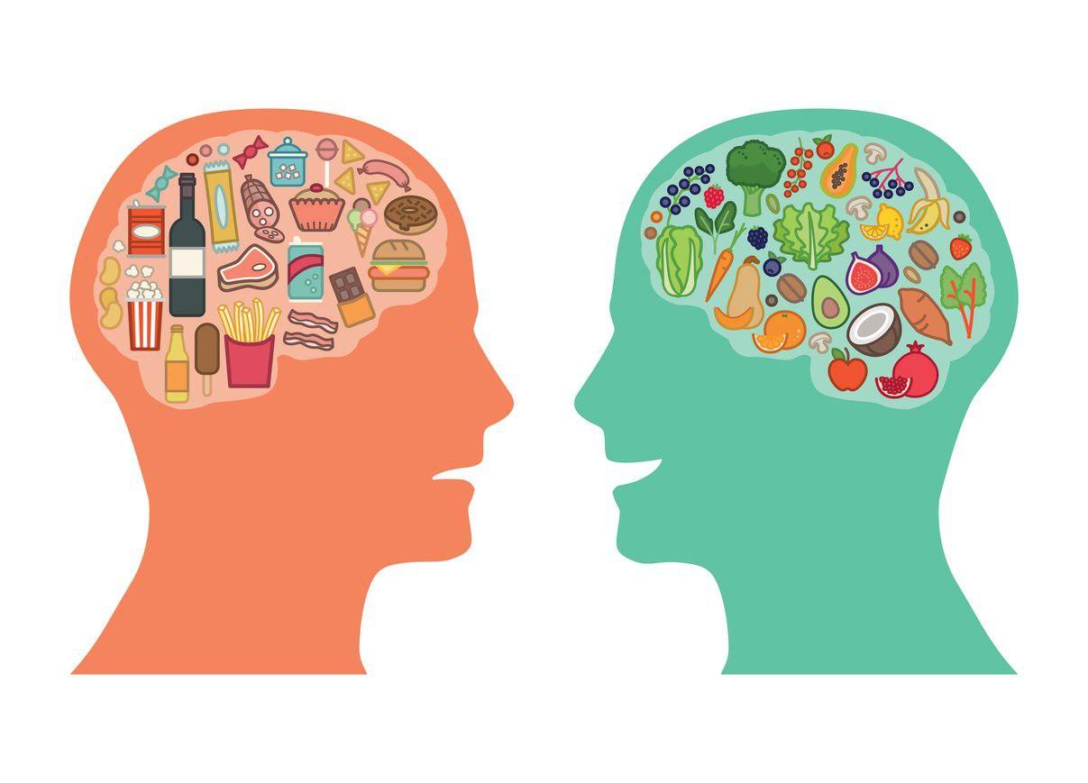 Food for the brain.jpg